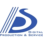 Digital Production & Service