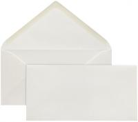 Briefumschläge & Hüllen