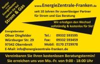EnergieZentrale