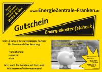 MUSTER: Flyer EnergieZentrale-Franken